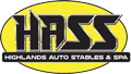 Highlands Auto Spa and Stables