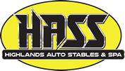 Highlands Auto Stables and Spa
